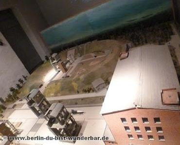 Heeresversuchsanstalt Peenemünde (Raketenbasis) #2