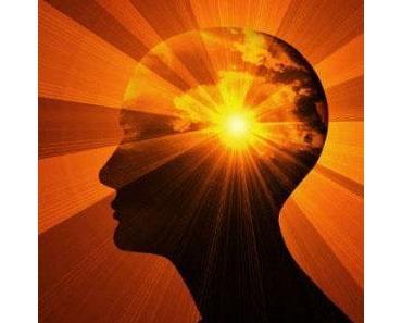 Jenseits von Gedanken