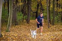 35 Lektionen, die ich beim Laufen lernen durfte