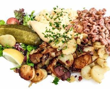 Tag der Kulinariker – der National Culinarians Day in den USA
