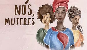 Schwarze Frauen Brasilien wollen gegen ihre rassistische Gesellschaft kämpfen