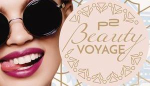 """[Preview] """"Beauty Voyage"""" Limited Edition"""