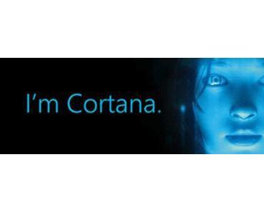 Cortana nach Windows 10 Anniversary Update ausschalten