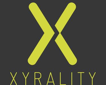 Finde deinen Job in der Games-Branche: iOS Developer bei XYRALITY GmbH