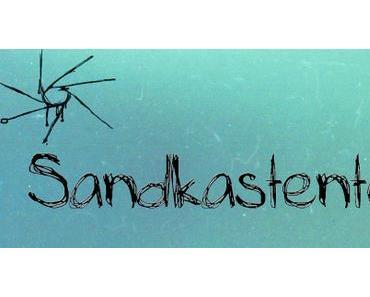 """Kapitel 2 – """"Sandkastentod"""""""