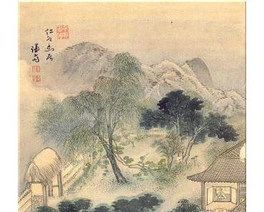 Warum es keinen Krieg geben darf | Chinesisches Märchen | Ernst Pezoldt