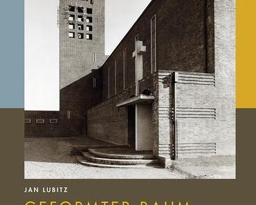 Geformter Raum — Die Architekten Bensel, Kamps & Amsinck