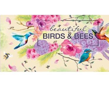 Neues von DM – Insider/Birds and Bees