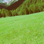Schweiz Kurztrip – losfahrn und in der Schweiz landen…