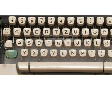 Das Keyboard zu Babel