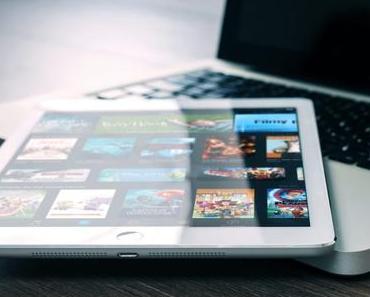 Influencer-Marketing: Neue Möglichkeiten beim Marketing auf sozialen Netzwerken?