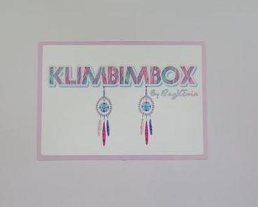 "Die "" KlimbimBox """