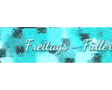 Freitag's-Füller #45