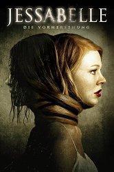 Jessabelle – Die Vorhersehung (2014)