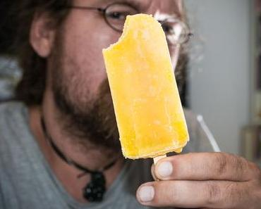Vanille-Fruchteis-am-Stiel-Tag – der amerikanische National Creamsicle Day
