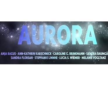 Rezension: Aurora - Nox 1.1 Dämmerung von Melanie Vogltanz