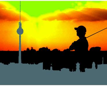 """Golfen am Wochenende im """"Wohnzimmer""""!"""