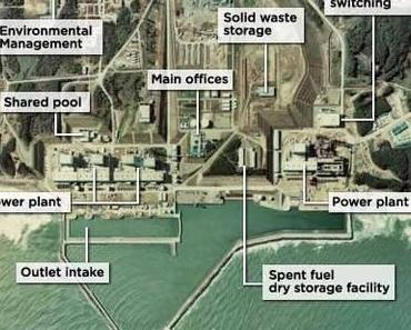 Sendai reactor plans submitted