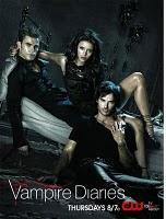 Quoten: Fringe und Vampire Diaries erholen sich spürbar
