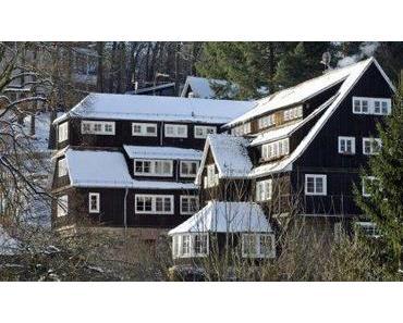Missbrauch an der Odenwaldschule - Wie pädophile Verschwörer die Reformschule kaperten