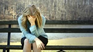 Politik treibt Frauen in Burnout und Depression
