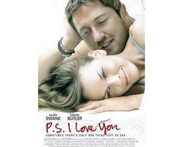 P.S. Ich liebe Dich - Der Film