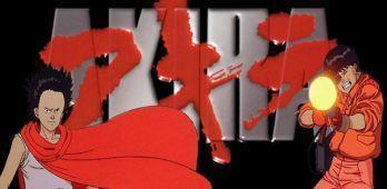 Rollenvergabe für 'Akira' Live-Action Verfilmung