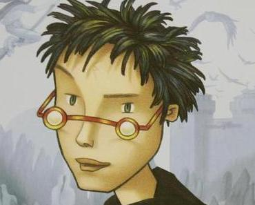 [News] Harry Potter immernoch vor dem Richter