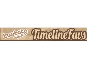 twitate – Meine TimelineFavs 024