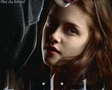 [Tv-Tipp] Twilight schafft es ins Tv
