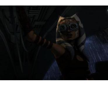 Über-Jedi!?