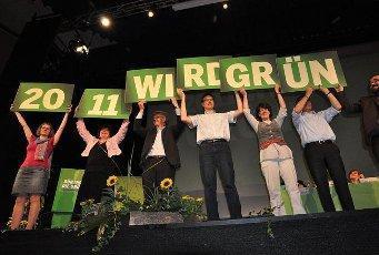 Kurz und Knapp: 10 Fakten nach den Landtagswahlen