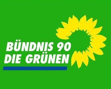 Baden-Württemberg und darüber hinaus