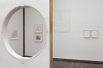 """""""Anohni. My Truth"""" - Ausstellung in Bielefeld, noch bis Oktober 2016"""