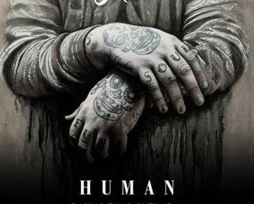 Videotipp: Rag'n'Bone Man – Human