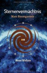 Rezi: Sternenvermächtnis: Neue Welten