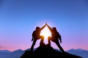 Wie Sie durch authentische Ziele maximale Motivation entwickeln!