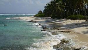 Backpacking Südamerika Reisekosten deinen Trip