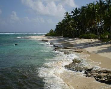 Backpacking Südamerika – Die Reisekosten für deinen Backpacking Trip