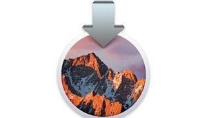 """gFM-Business free Light bereit macOS 10.12 """"Sierra"""""""