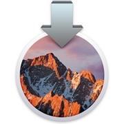 """gFM-Business free und Light bereit für macOS 10.12 """"Sierra"""""""