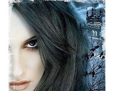 Vampire Academy – Seelenruf   Richelle Mead