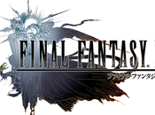 Final Fantasy Neues Release-Datum