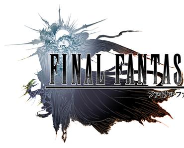 Final Fantasy XV - Neues Release-Datum