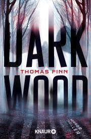 """[MINIREZENSION] """"Dark Wood"""""""