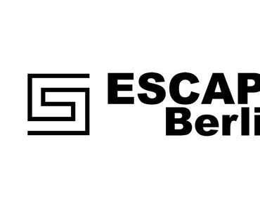 Sherlock meets ExitGame – Escape-Berlin.de