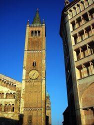 Luxus-Parfüm feiert: Acqua di Parma wird 100