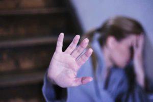Angststörung und ihre Trigger – was du gegen Auslöser für Panikattacken tun kannst