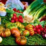 Kleinkinder vegetarisch oder vegan ernähren – geht das?
