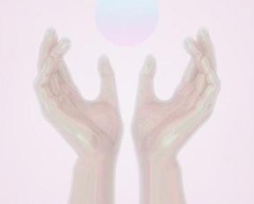 "Machinedrum kündigt neues Album ""Human Energy"" an"